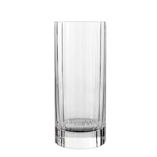 High Ball Glass Bach 480ml PM489