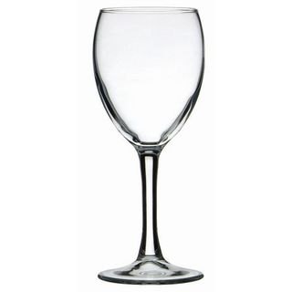 Wine Glass Atlas 230ml